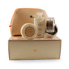 OMN32 - Bvlgari Omnia Crystalline 4 Pc. Gift Set for Women