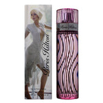 PAR33 - Paris Hilton Eau De Parfum for Women - 3.4 oz / 100 ml Spray