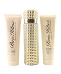 PAR739 - Paris Hilton 3 Pc. Gift Set for Women