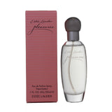 PL80 - Estee Lauder Pleasures Eau De Parfum for Women - 1 oz / 30 ml