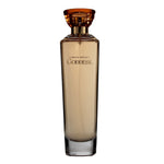 PNG25 - Goddess Eau De Parfum for Women - 3.4 oz / 100 ml - Spray