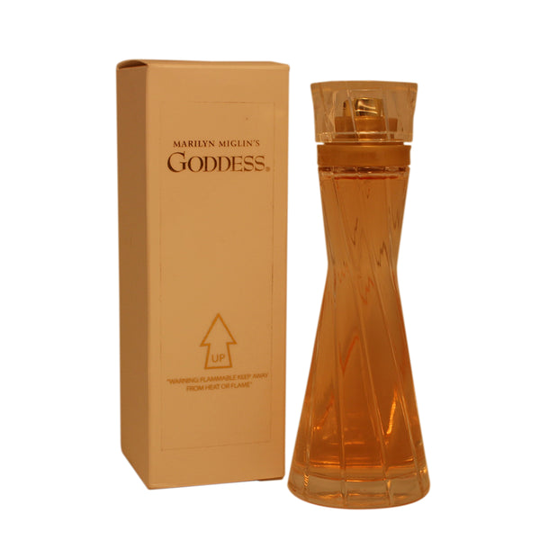 PNG29 - Goddess Eau De Parfum for Women - 1.7 oz / 50 ml - Spray