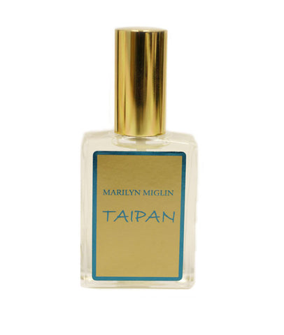 PNT28 - Taipan Eau De Parfum for Men - 1 oz / 30 ml Spray Unboxed