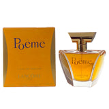 POL35 - Lancome Poeme L'Eau De Parfum for Women - 1.7 oz / 50 ml - Spray