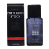 PR05M - Coty Preferred Stock Cologne for Men - 2.5 oz / 75 ml - Spray