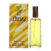 PRIM12 - Primo Cologne for Women - 1.8 oz / 53 ml Spray