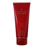RE48 - Red Door Body Lotion for Women - 6.8 oz / 200 g