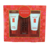 RE65 - Elizabeth Arden Perfume 3 Piece Gift Set RE65