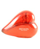 RLN17 - Revlon Revlon Love Is On Eau De Toilette for Women - 1.7 oz / 50 ml - Spray