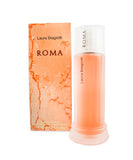 RO35 - Laura Biagiotti Roma Eau De Toilette for Women - 3.3 oz / 100 ml Spray