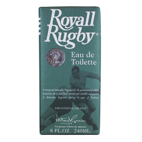 RR9M - royall-fragrances-royalle-rugby-cologne-eau-de-toilette