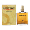 ST13M - Coty Stetson Cologne for Men - 3.5 oz / 103.5 ml - Splash
