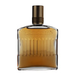 ST313M - Coty Stetson Cologne for Men - 2.25 oz / 66.5 ml Splash