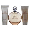 STI324 - Jennifer Lopez Still 3 Pc. Gift Set for Women