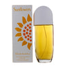 SU15 - Elizabeth Arden Sunflowers Eau De Toilette for Women - 3.4 oz / 100 ml Spray