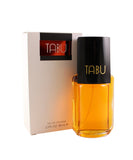 TA33 - Dana Tabu Eau De Cologne for Women - 2.3 oz / 68 ml Spray