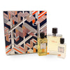 TER40M - Hermes Cologne 3 Piece Gift Set TER40M