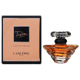 TR11 - Lancome Tresor Eau De Parfum for Women - 1 oz / 30 ml Spray