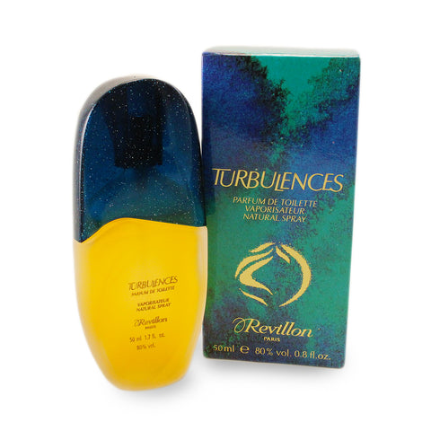 TU04 - revillon-turbulences-perfume-eau-de-toilette