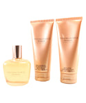 UNF21 - Sean John Unforgivable Woman 3 Pc. Gift Set for Women