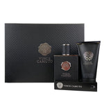 VC91M - Vince Camuto Vince Camuto 3 Pc. Gift Set for Men