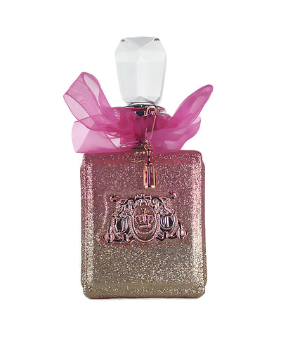 VRJ34 - Juicy Couture Viva La Juicy Rose EDP for Women - 3.4 oz
