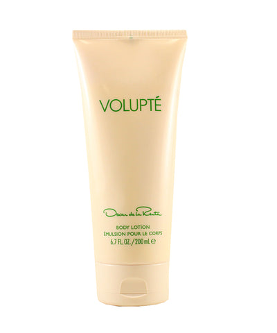 VO64 - Volupte Body Lotion for Women - 6.7 oz / 200 g