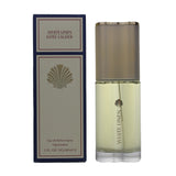 WH21 - Estee Lauder White Linen Eau De Parfum for Women - 2 oz / 60 ml
