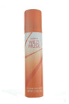 WIL321 - Coty Wild Musk Cologne Body Spray for Women - 2.5 oz / 70 g - Spray