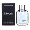 ZZE141M-P - Ermenegildo Zegna Z Zegna Eau De Toilette for Men - 1.6 oz / 50 ml Spray
