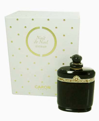 NU21 - Caron Nuit De Noel Parfum for Women | 0.94 oz / 28 ml