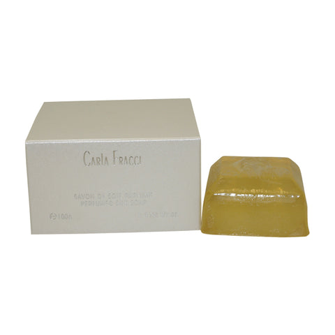 CAR16W - Carla Fracci Soap for Women - 3.4 oz / 100 ml