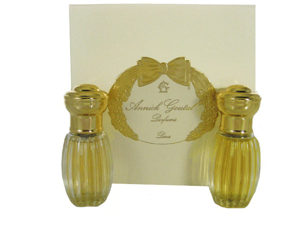 ANN23 - Annick Goutal Collection 2 Pc. Gift Set for Women