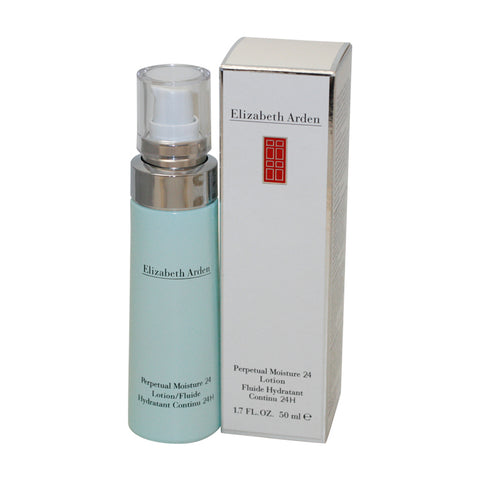 ELZ15 - Elizabeth Arden Moisture Lotion for Women - 1.7 oz / 50 ml