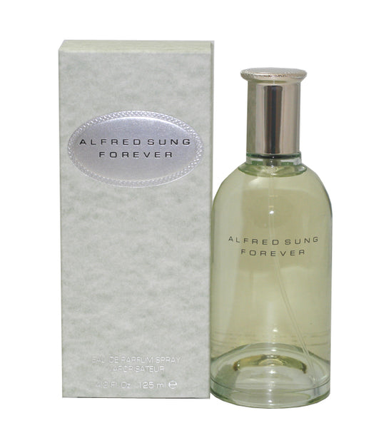 FO26 - Forever Eau De Parfum for Women - 4.2 oz / 125 ml Spray
