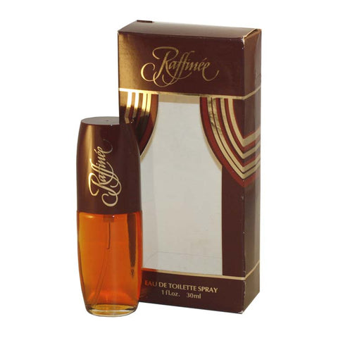 RA22 - Raffinee Eau De Toilette for Women - Spray - 1 oz / 30 ml