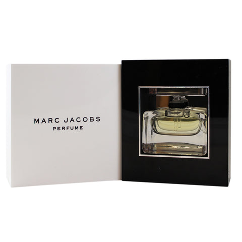 MA93 - Marc Jacobs Parfum for Women - 0.5 oz / 15 ml Splash
