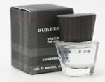 BU311M - Burberry Touch Eau De Toilette for Men | 0.16 oz / 5 ml (mini)