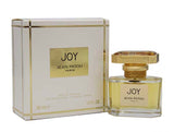 JO126 - Jean Patou Joy Eau De Parfum for Women | 1 oz / 30 ml - Spray