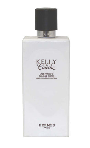 KCA49T - Kelly Caleche Body Lotion for Women - 6.5 oz / 200 g Tester