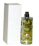 COU12 - Eau De Courreges Eau De Toilette for Women | 3.4 oz / 100 ml - Spray - Tester