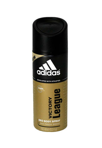 AD27M - Adidas Victory League Deodorant for Men - 5 oz / 97 g