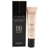 GUM27-M - Guerlain Lingerie De Peau BB Beauty Booster - 1.3 oz / 40 ml - 3 Natural
