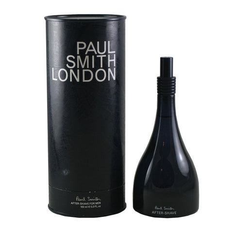 PAU26M - Paul Smith London Aftershave for Men - 3.3 oz / 100 ml