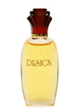 DE844 - Paul Sebastian Design Parfum for Women | 0.25 oz / 7.5 ml (mini)