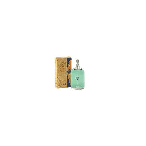 CAL7W-P - California 90210 Eau De Toilette for Women - Spray - 3.5 oz / 100 ml
