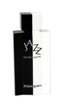 JAZ3M - Yves Saint Laurent Jazz Eau De Toilette for Men | 0.34 oz / 10 ml (mini) - Unboxed