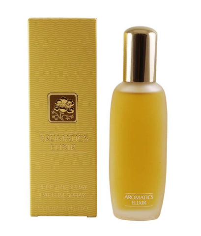 ARO12 - Aromatics Elixir Eau De Toilette for Women - Spray - 1.5 oz / 45 ml
