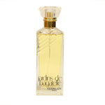 JA47T - Guerlain Jardins De Bagatelle Eau De Toilette for Women | 1 oz / 30 ml - Spray - Unboxed