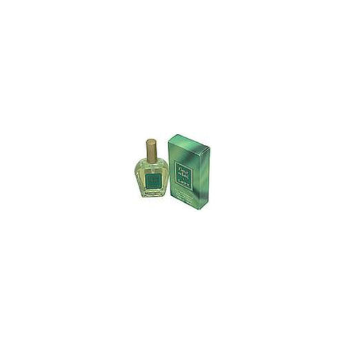 COT102W-X - Coty Fleur Du Lac Eau De Toilette for Women - Spray - 1 oz / 30 ml